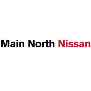 Main North Nissan